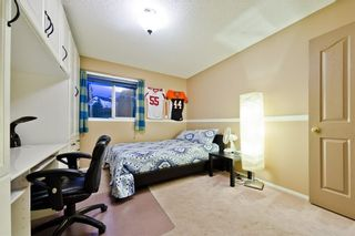 Photo 8: EDGEBROOK GV NW in Calgary: Edgemont House for sale
