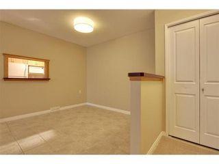Photo 6: 412 10120 Brookpark Boulevard SW in Calgary: Single Level Apartment for sale : MLS®# C3588768