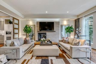 Photo 5: 1143 Sifton Boulevard SW in Calgary: Elbow Park Detached for sale : MLS®# A1146688