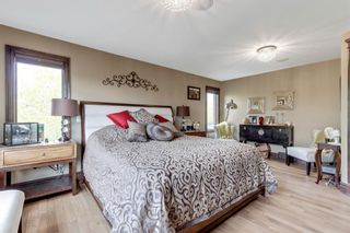 Photo 21: 80111 Highwood Meadows Drive E: Rural Foothills County Detached for sale : MLS®# A1036332