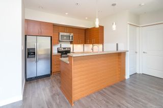 Photo 19: 106 150 Nursery Hill Dr in : VR Six Mile Condo for sale (View Royal)  : MLS®# 885482