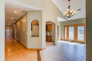 Photo 16: 52305 RGE RD 30: Rural Parkland County House for sale : MLS®# E4258061