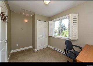 Photo 30: 215 Marida Pl in COMOX: CV Comox (Town of) House for sale (Comox Valley)  : MLS®# 825409