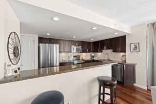 """Photo 5: 2103 295 GUILDFORD Way in Port Moody: North Shore Pt Moody Condo for sale in """"BENTLEY"""" : MLS®# R2569513"""