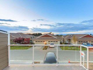 Photo 23: 6183 Arlin Pl in NANAIMO: Na North Nanaimo Row/Townhouse for sale (Nanaimo)  : MLS®# 708997