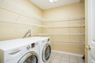 """Photo 25: 5412 LARCH Street in Vancouver: Kerrisdale Townhouse for sale in """"LARCHWOOD"""" (Vancouver West)  : MLS®# R2466772"""