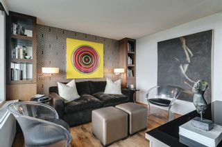 Photo 12: 706/707 3316 Rideau Place SW in Calgary: Rideau Park Apartment for sale : MLS®# A1137187