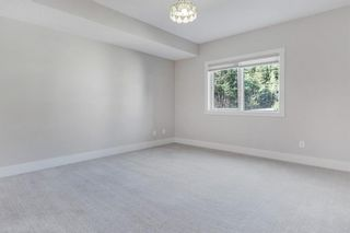 Photo 13: 306 77 George Fox Trail: Cochrane Apartment for sale : MLS®# A1139159