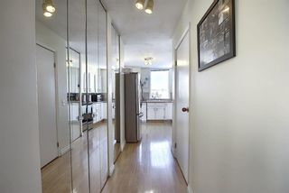 Photo 33: 502 145 Point Drive NW in Calgary: Point McKay Apartment for sale : MLS®# A1070132