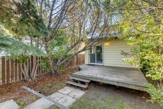 Photo 32: 406 17 Avenue NW in Calgary: Mount Pleasant Detached for sale : MLS®# A1145133