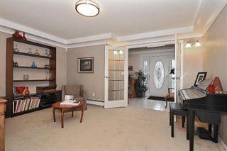 "Photo 6: 13152 MARINE Drive in Surrey: Crescent Bch Ocean Pk. House for sale in ""WHITE ROCK/OCEAN PARK HILLSIDE"" (South Surrey White Rock)  : MLS®# F1000814"