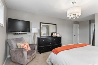 Photo 27: 419 Clubhouse Boulevard West in Warman: Residential for sale : MLS®# SK852420