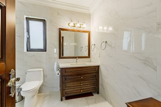 Photo 20: 4908 MARGUERITE Street in Vancouver: Shaughnessy House for sale (Vancouver West)  : MLS®# R2600352