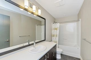 Photo 16: 3451 Ambrosia Cres in : La Happy Valley House for sale (Langford)  : MLS®# 861285