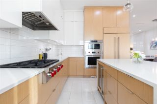 Photo 13: 160 E 58TH AVENUE in Vancouver: South Vancouver House for sale (Vancouver East)  : MLS®# R2509220