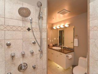Photo 29: 425 3666 ROYAL VISTA Way in COURTENAY: CV Crown Isle Condo for sale (Comox Valley)  : MLS®# 766859