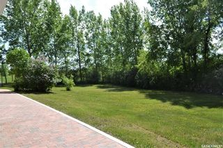 Photo 43: 98 Ashwood Drive in Corman Park: Residential for sale (Corman Park Rm No. 344)  : MLS®# SK724786