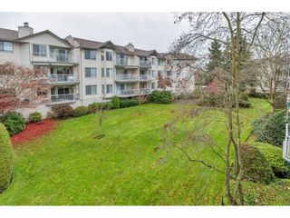"""Photo 16: 206 5360 205 Street in Langley: Langley City Condo for sale in """"PARKWAY ESTATES"""" : MLS®# R2516417"""