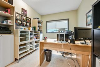 Photo 8: 19 Sage Valley Green NW in Calgary: Sage Hill Detached for sale : MLS®# A1131589