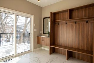 Photo 12: 258 Ash Street in Winnipeg: River Heights North Residential for sale (1C)  : MLS®# 202029198