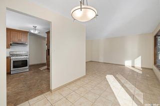 Photo 16: 902 Coppermine Crescent in Saskatoon: River Heights SA Residential for sale : MLS®# SK873602