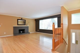 """Photo 25: 13151 15A Avenue in Surrey: Crescent Bch Ocean Pk. House for sale in """"Ocean Park"""" (South Surrey White Rock)  : MLS®# F1423059"""