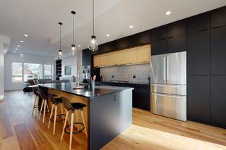 Photo 8: 7711 88 Avenue in Edmonton: Zone 18 House for sale : MLS®# E4262718