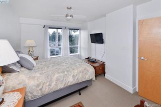 Photo 12: 424 2745 Veterans Memorial Pkwy in VICTORIA: La Mill Hill Condo for sale (Langford)  : MLS®# 780277