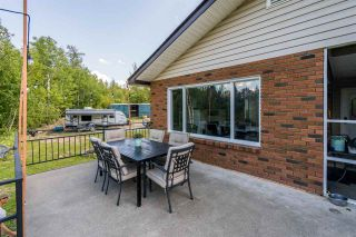 "Photo 17: 2062 PERTH Road in Prince George: Aberdeen PG House for sale in ""ABERDEEN"" (PG City North (Zone 73))  : MLS®# R2487868"