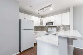 Photo 11: 1204 11 Chaparral Ridge Drive SE in Calgary: Chaparral Apartment for sale : MLS®# A1066729