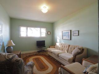Photo 19: 1308 Crescent Road in Portage la Prairie: House for sale : MLS®# 202105436