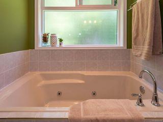 Photo 33: 1017 Kingsley Cres in COMOX: CV Comox (Town of) House for sale (Comox Valley)  : MLS®# 785781