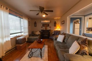 Photo 13: 1102 Morse Lane in Centreville: 404-Kings County Residential for sale (Annapolis Valley)  : MLS®# 202110737