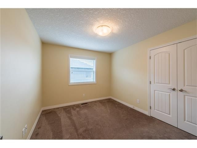 Photo 28: Photos: 151 evansdale Common NW in Calgary: Evanston House for sale : MLS®# C4064810