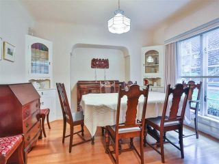 "Photo 19: 2540 WALLACE Crescent in Vancouver: Point Grey House for sale in ""POINT GREY"" (Vancouver West)  : MLS®# R2127044"
