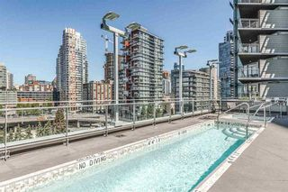 """Photo 21: 902 1372 SEYMOUR Street in Vancouver: Downtown VW Condo for sale in """"The Mark"""" (Vancouver West)  : MLS®# R2562994"""
