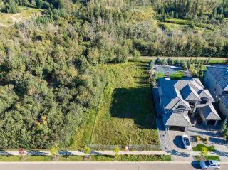 Photo 8: 5538 MCLUHAN Bluff in Edmonton: Zone 14 Vacant Lot for sale : MLS®# E4216288