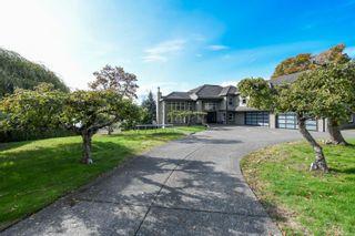Photo 11: 155 Willow Way in Comox: CV Comox (Town of) House for sale (Comox Valley)  : MLS®# 887289
