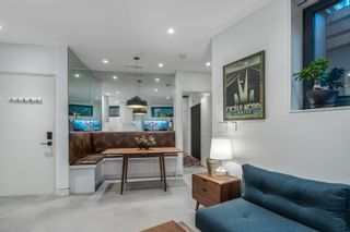 """Photo 27: 5038 ARBUTUS Street in Vancouver: Quilchena House for sale in """"KERRISDALE"""" (Vancouver West)  : MLS®# R2621358"""