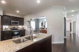 Photo 21: 9601 91 Street: Morinville House for sale : MLS®# E4246460