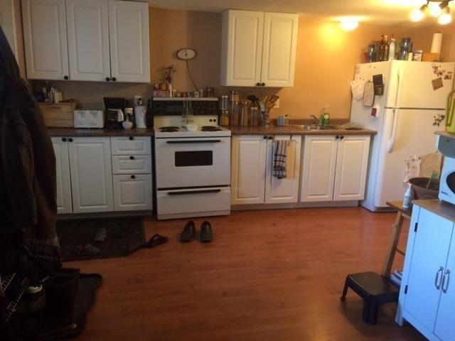 Photo 17: Photos: 246 OAK ROAD in : North Kamloops House for sale (Kamloops)  : MLS®# 128399