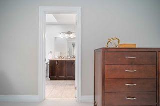 Photo 22: 148 E Hillsdale Avenue in Toronto: Mount Pleasant West House (2-Storey) for sale (Toronto C10)  : MLS®# C4960319
