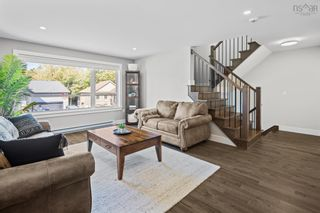 Photo 12: 112 Olive Avenue in West Bedford: 20-Bedford Residential for sale (Halifax-Dartmouth)  : MLS®# 202125651