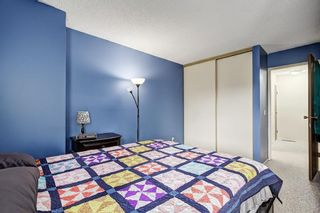 Photo 13: 104 420 GRIER Avenue NE in Calgary: Greenview House for sale