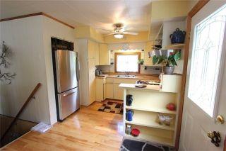 Photo 20: 42 Hargrave Road in Kawartha Lakes: Rural Eldon House (Bungalow) for sale : MLS®# X3624066