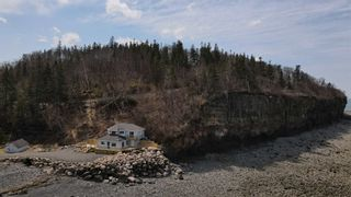 Photo 28: 579 Shore Road in Ogilvie: 404-Kings County Residential for sale (Annapolis Valley)  : MLS®# 202109599