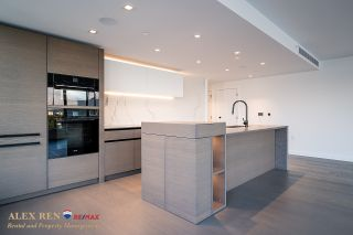 Photo 13:  in Vancouver: Downtown Condo for rent : MLS®# AR137