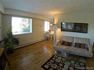 Photo 4: 110 1975 Lee Ave in VICTORIA: Vi Jubilee Condo for sale (Victoria)  : MLS®# 730420