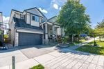 Main Photo: 7760 146 Avenue in Surrey: East Newton House for sale : MLS®# R2544299