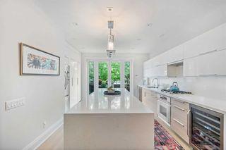 Photo 12: 33 Lockwood Road in Toronto: The Beaches House (2-Storey) for lease (Toronto E02)  : MLS®# E5274503